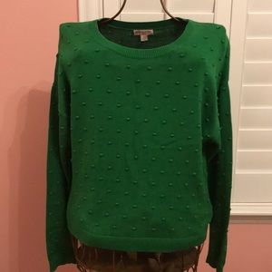 Brooks Brothers Red Fleece L Sweater